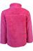 Color Kids Katimbo Jas roze